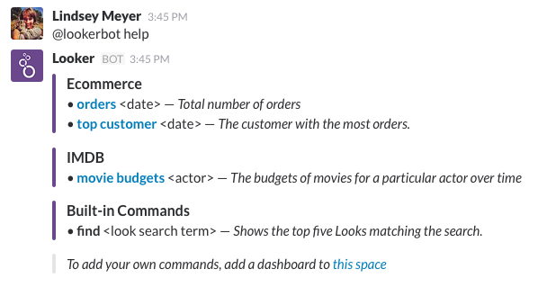 Using_Lookerbot_for_Slack.2.png