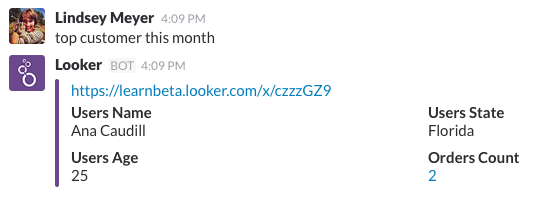 Using_Lookerbot_for_Slack.7.png