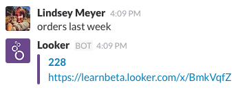 Using_Lookerbot_for_Slack.8.png